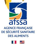afssa - Pharmacie Saint Maur des Fossés
