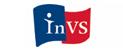 invs - Pharmacie Saint Maur