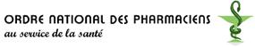 ordre des pharmaciens - Pharmacie Saint Maur