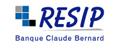 resip - Pharmacie Saint Maur