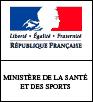 santé sports - Pharmacie Saint Maur