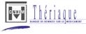 theriaque - Pharmacie Saint Maur