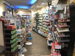 Photo pharmacie de la mairie